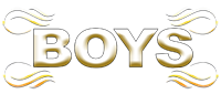 Boys Vicenza - Night Club